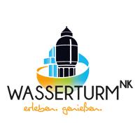 Wasserturm Neunkirchen