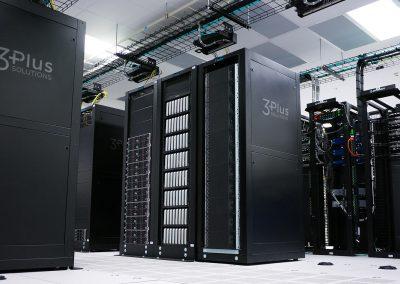 3plus-it-service-server